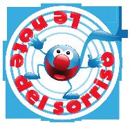 Le Note Del Sorriso Logo
